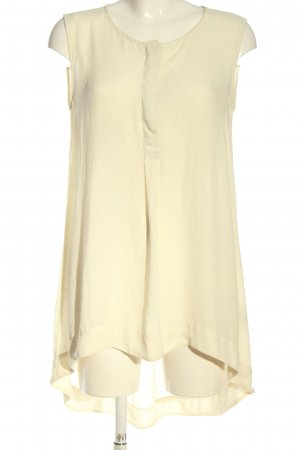 H&M Lange blouse room casual uitstraling