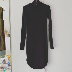 H&M - Long Pullover in der S - Neu