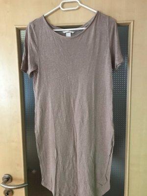 H&M Longshirt