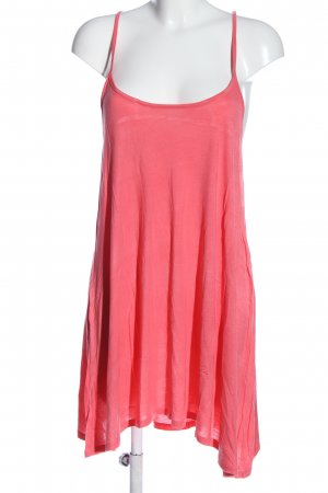H&M Longtop pink Casual-Look