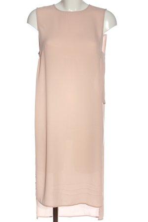 H&M Lange top nude elegant