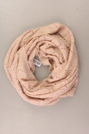 H&M Loopschal rosa