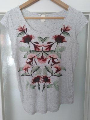 H&M Mama Schwangerschaft T-Shirt