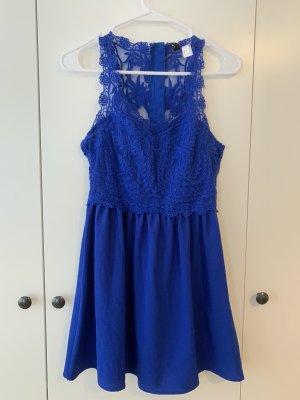 H&M minikleid