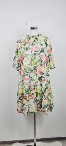 H&M/ Minikleid/ Größe L