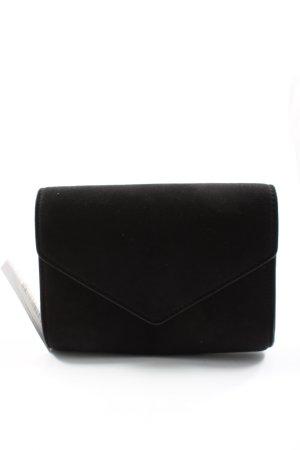 H&M Mini Bag black elegant