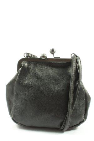 H&M Mini Bag black casual look