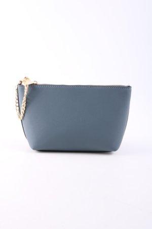 H&M Minitasje blauw casual uitstraling