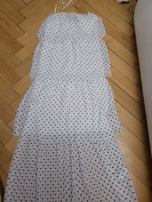 h&m neues Kleid gr. 36