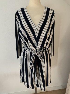 H&M neuwertiges Kleid Gr. L