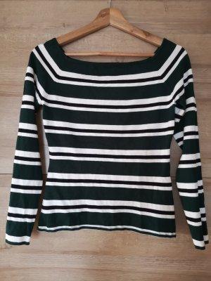 H&M Conscious Collection Suéter multicolor
