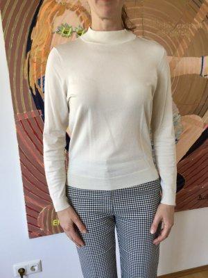 H&M Oberteil, Shirt, Gr. M, klassisch, neuwertig