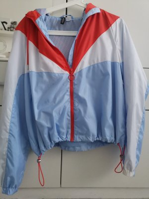 H&M Outdoor Jacket multicolored