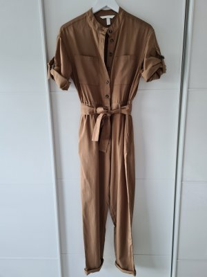 H&M Overall, Jumpsuit, Gr.36