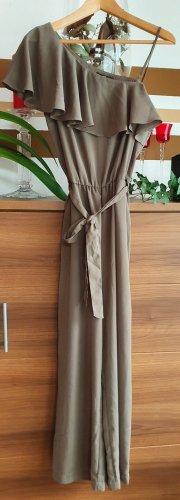 H&M Overall khaki