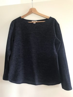 H&M Oversize Pullover