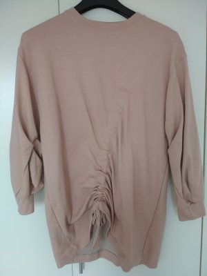 H&M Oversized Pullover