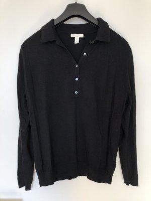 H&M Poloshirt