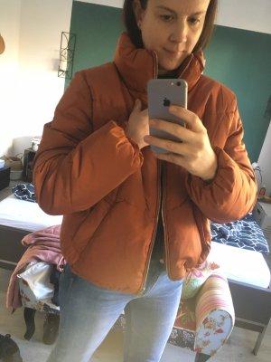 H&M Pufferjacket Jacke