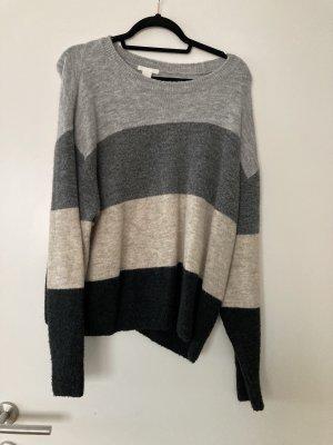 H&M- Pullover