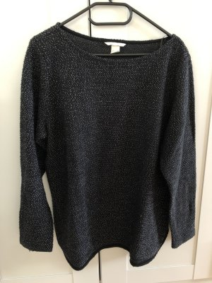 H&M Pullover