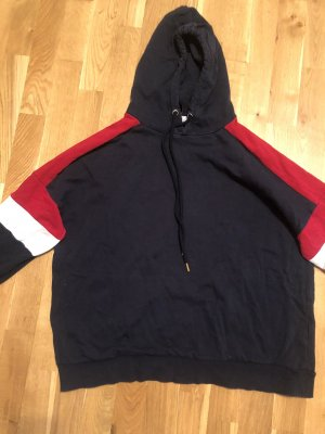 H&M Pullover Gr.38/M