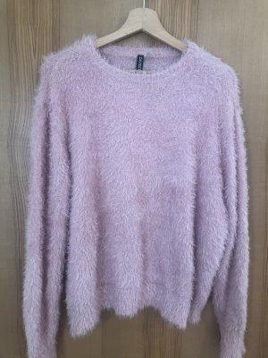 H&M Pullover Gr.40/L