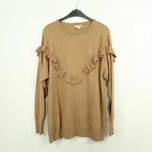 H&M Pullover Gr. S (21/10/049*)