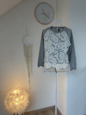 H&M Pullover Gr s
