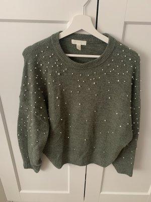 H&M Pullover Größe M