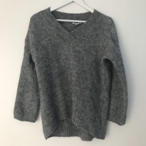 H&M Pullover Größe S