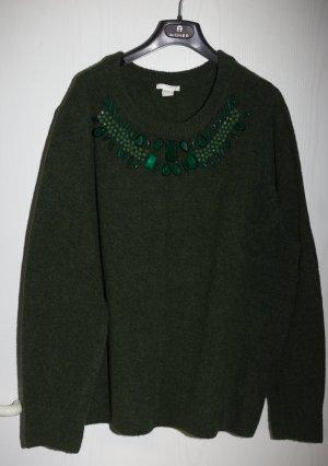 H&M Pullover Größe XL