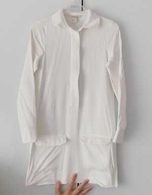 H&M - Pullover in XS / 34