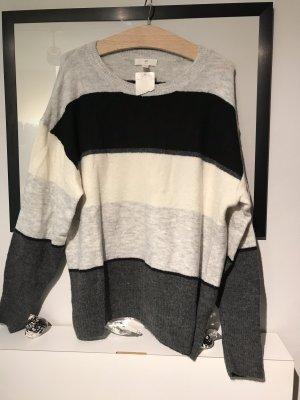 H&M Pullover L 40 Damen neu kuschelig