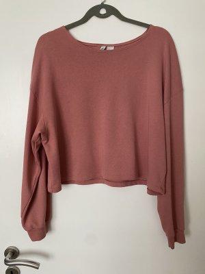 H&M Pullover (M)