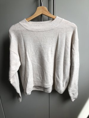 H&M Pullover   S