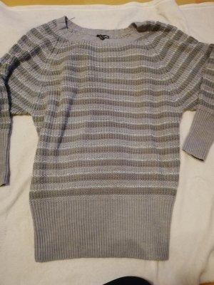 H&M Pulloverkleid