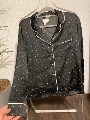 H&M Pyjama Größe 38/M