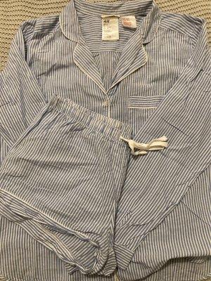 H&M Pyjama Set