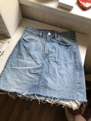 H&M Rock Jeans 34