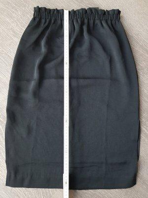 H&M - Rock mit seitlichen Schlitzen
