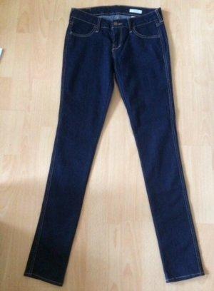 H&M Röhre Skinny Jeans Gr 26