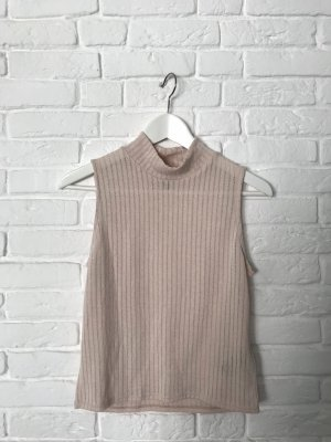 H&M Rollkragen Top