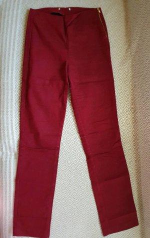 H&M rote Hose
