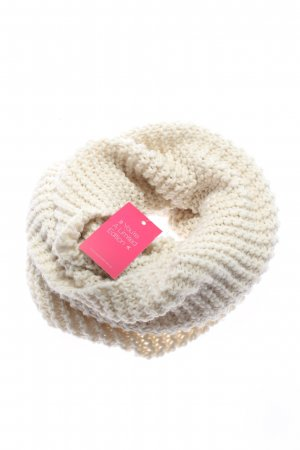 H&M Snood nude casual uitstraling