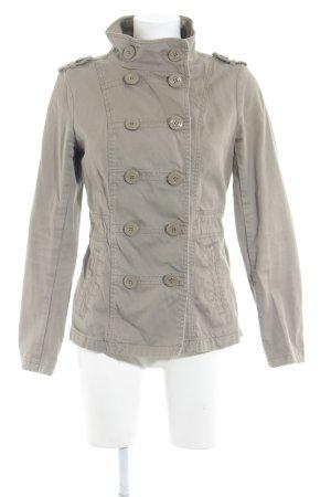 H&M Safari jack oker-khaki
