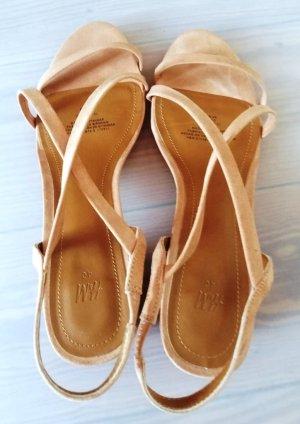 H&M Sandalette