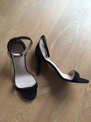H&M Sandaletten Gr. 39, neu!