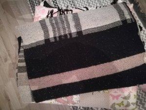 Balmain for H&M Collana di conchiglie nero