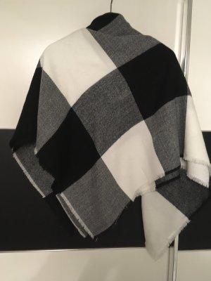 H&M Schal